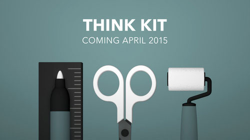thinkkit