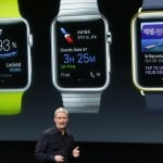 What the first apps are telling us about Apple Watch