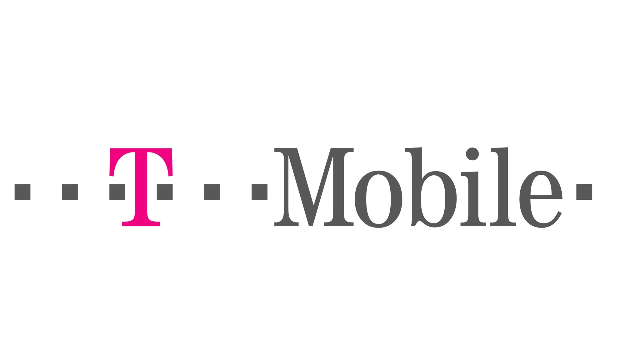 T-Mobile looks for even more growth with two new 'Un-carrier' initiatives