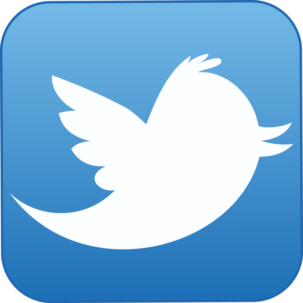 Twitter will become even more integrated with iOS and OS X