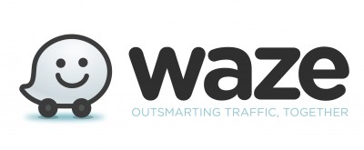 Google's popular crowdsourced navigation app Waze adds Amber Alerts