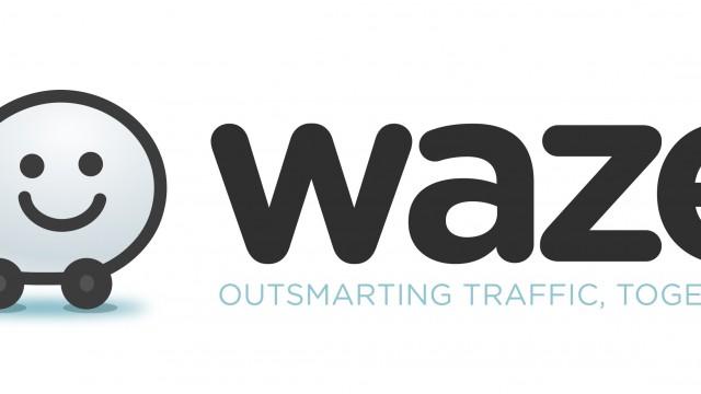 Google's popular crowdsourced navigation app Waze adds Amber Alerts