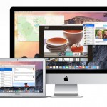 Apple releases a fifth beta version of OS X Yosemite 10.10.3 to registered developers and the public testing program