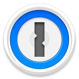 Yes, you can even have 1Password on your Apple Watch