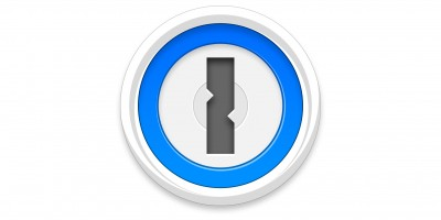 AgileBits' 1Password for Mac updated with time-based one-time password support just like the iOS version