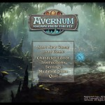 Ahead of Avernum 2's launch, Avernum: Escape from the Pit goes half price