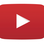Did a redesigned YouTube app interface just appear on Apple's iOS?