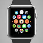 Power mats should work to charge your Apple Watch