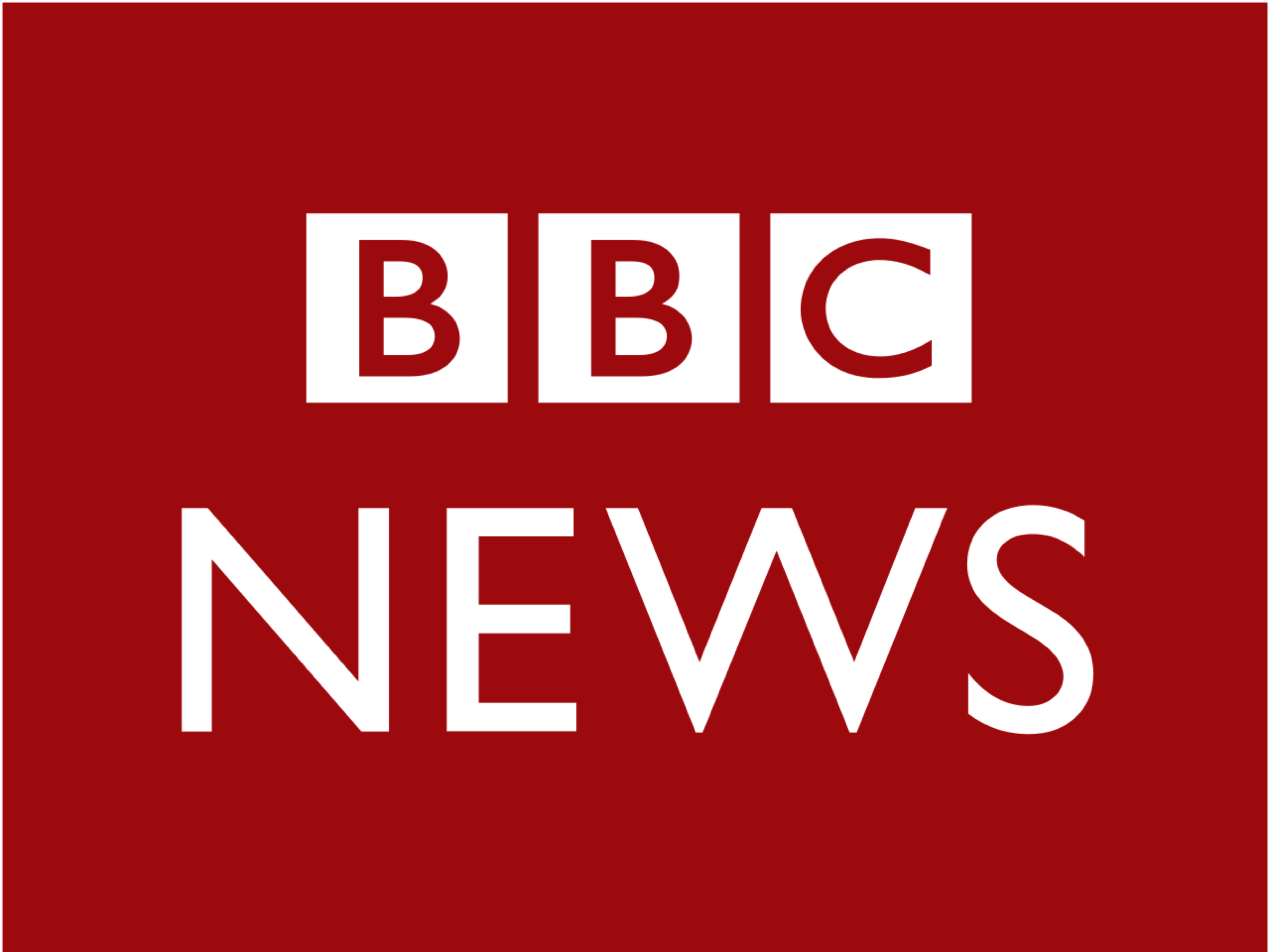 BBC News for Apple Watch brings breaking news notifications to your wrist