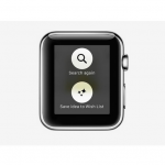 Amazon's one-tap shopping app for Apple Watch is a boon to impulse buyers