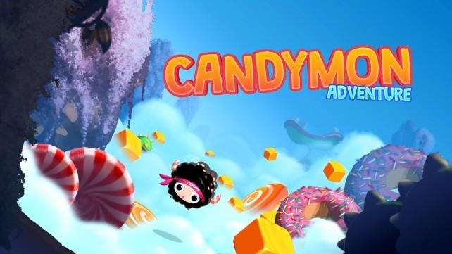CandymonAdventure-Half-Sheet