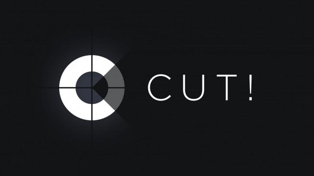 CutMovieQuiz-Half-Sheet