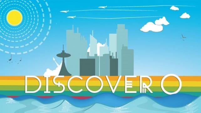 DiscoverO-Half-Sheet