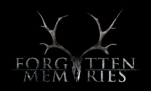 Forgotten Memories: Alternate Realities game serves up old school survival horror