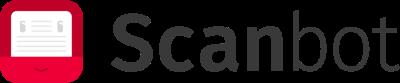 Scanbot's first birthday brings Slack, Wunderlist integration and more