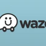 Waze adds a smart traffic bar, but is still missing iPhone 6 optimization