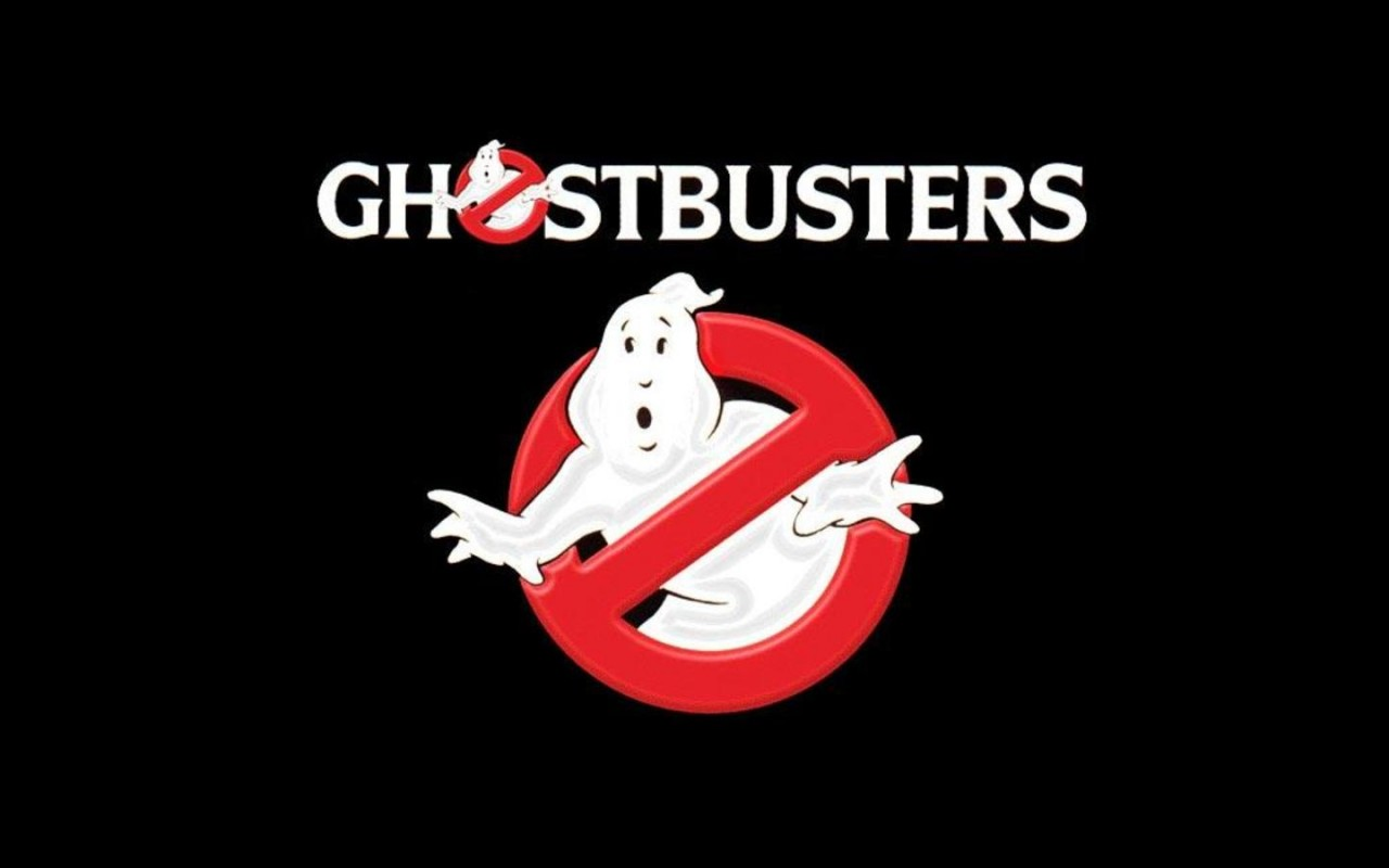 Who ya gonna call? New Ghostbusters iPhone game is in development