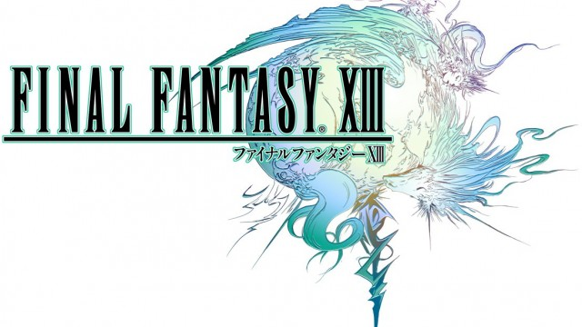 Square Enix unveils a cloud-streaming version of Final Fantasy XIII