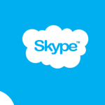 Microsoft's Skype gives you spotlight search and slide over