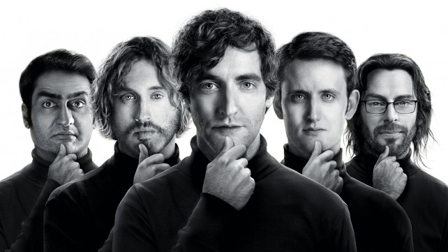 Cast of HBO's 'Silicon Valley' to broadcast brand new content using Twitch