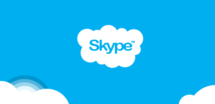 Skype gets an update with maps, calendar events, and more