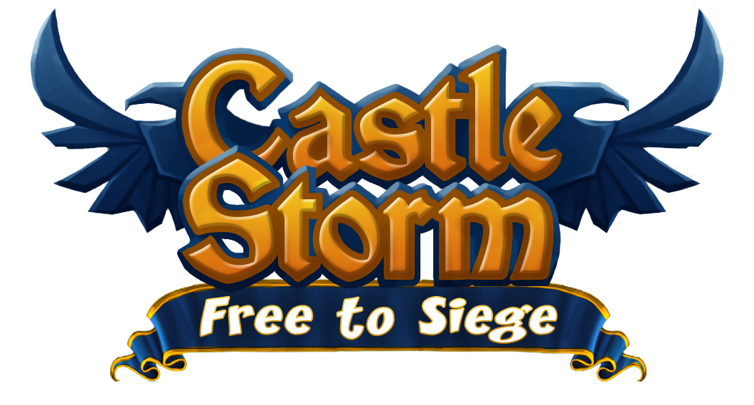 Zen Studios' CastleStorm: Free to Siege gets a killer PVP multiplayer mode