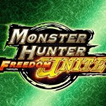 Capcom's Monster Hunter Freedom Unite goes on sale for a limited time only