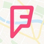 Foursquare checks in with new features for iPhone and Apple Watch