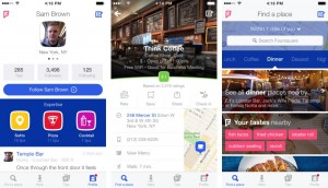 Foursquare-8.2-for-iOS-iPhone-screenshot-001