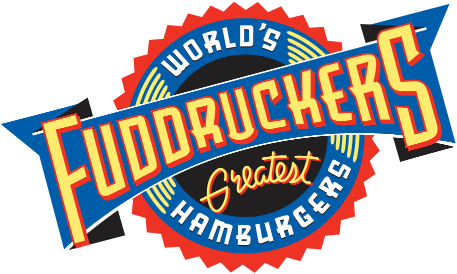 Fuddruckers_logo