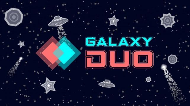 GalaxyDuo-Half-Sheet