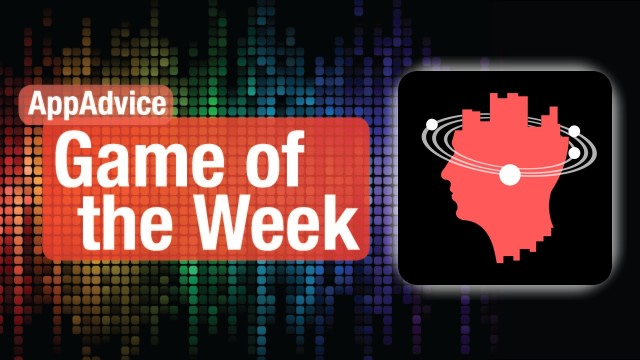 Best new games of the week: Last Voyage and Lettercraft