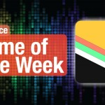 Best new games of the week: Layer and Hearthstone for iPhone