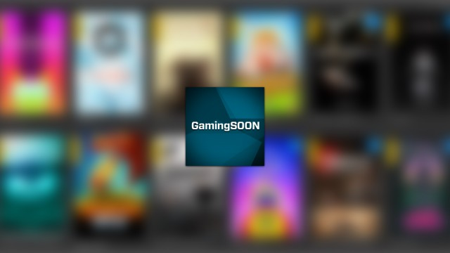 From GamingSOON: This week's top 5 upcoming games you shouldn't miss