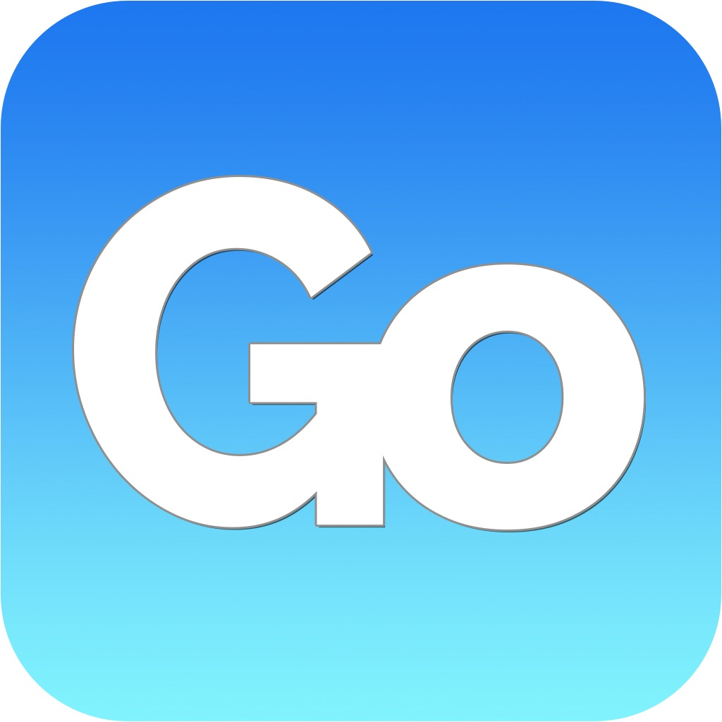 Exercise safer with Go - The Safe Map & Savings on your Apple Watch
