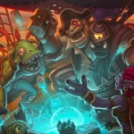 Finally, you can now play Hearthstone: Heroes of Warcraft on your iPhone or iPod touch