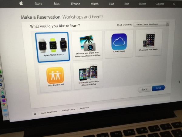 The 10 biggest technology stories this week: WWDC 2015, Apple Watch, Tim Cook and more