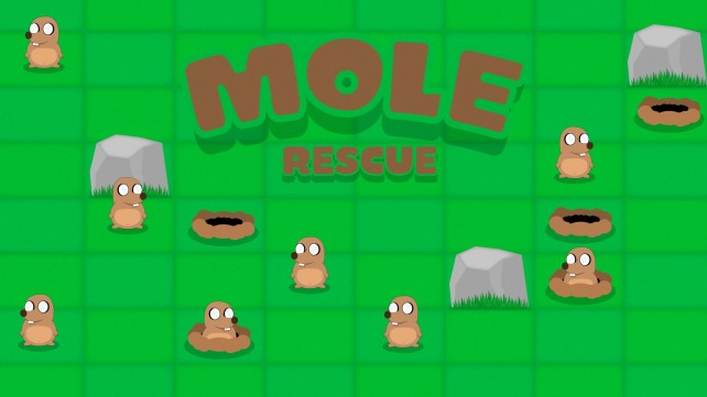MoleRescue-Half-Sheet