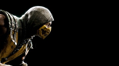 Mortal Kombat X for iOS hits the App Store with Injustice-like graphics and gameplay