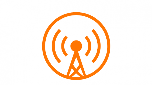 Popular podcast app Overcast gains Apple Watch support and other improvements