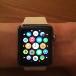 Here are 5 things I love about my Apple Watch