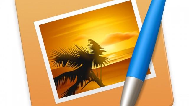 Powerhouse graphic app Pixelmator is now 50 percent off