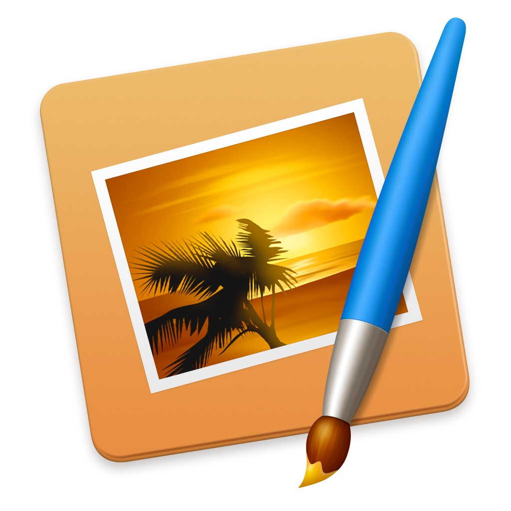 Powerhouse graphic app Pixelmator is now 50 percent off