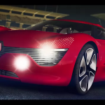 Real Racing 3 zooms into Apple Watch to let you race around the clock