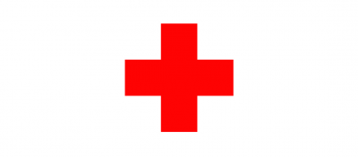 Here's how you can help the victims of the Nepal earthquake via Apple's iTunes or App Store