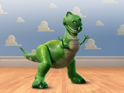 Create your own paper dinos and have some Jurassic fun with Foldify Dinosaurs