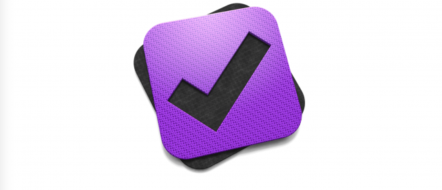 OmniFocus 2 has new icons, keyboard shortcuts, and more