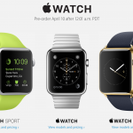 Around 20 devs are visiting Apple each day to test their Watch apps