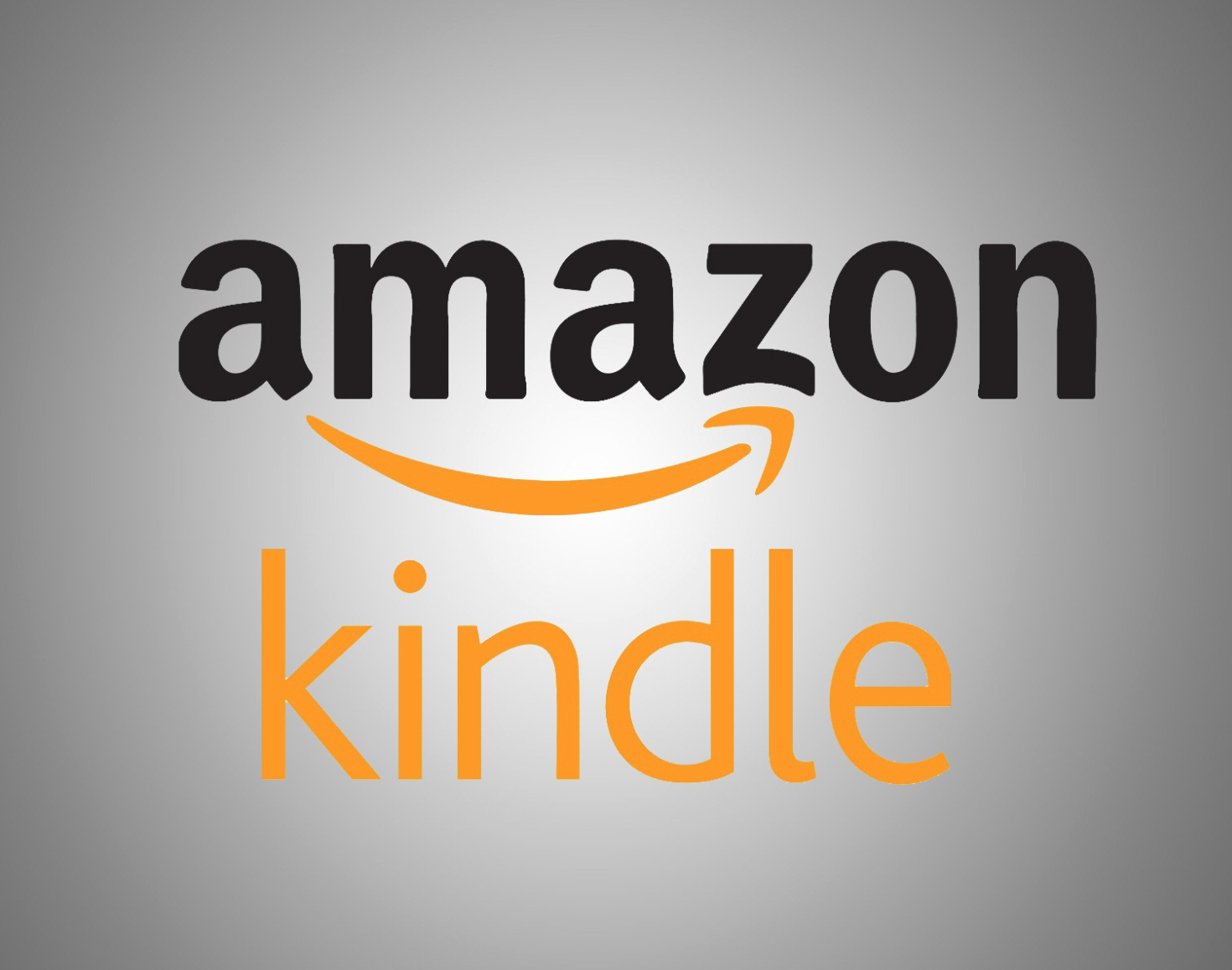 Kindle update adds iPhone support for flashcards, enhanced 'Before You Go' experience