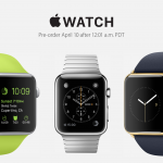 Could this be the retail packaging for the incoming Apple Watch?